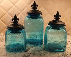 blue and white kitchen canisters blue and white kitchen canisters coryc me