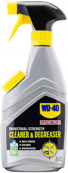 best degreaser to clean kitchen cabinets 8 best kitchen degreasers that actually work