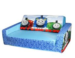 Thomas The Train Bed Thomas The Train Bed Set Toddler Home Design U0026 Remodeling Ideas