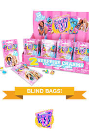 blind bags toys 326 best blind bag toys images on blind kawaii and