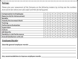 printable survey forms print resume for free resume template and