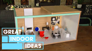Diy Fandom Dollhouse Cute Miniature by How To Make A 3d Printed Dollhouse Indoor Great Home Ideas