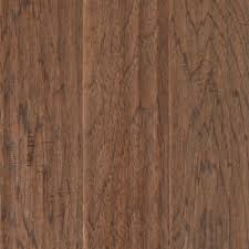 mohawk brandymill arizona wholesale floors