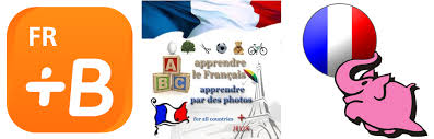 apprendre a cuisiner arabe ordinary apprendre a cuisiner arabe 6 applications fle png