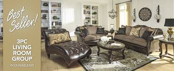 Home Interior Wholesale Furniture Fresh Wholesale Furniture El Paso Tx Beautiful Home