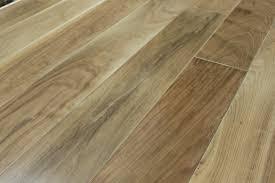 Bleached Laminate Flooring Specialty Flooring Plantation Hardwood Floors Custom Hardwood