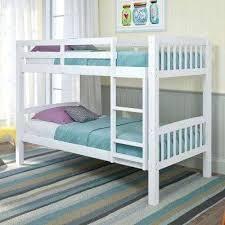 Low Loft Bunk Bed Bunk Loft Bed White Single Bunk Bed Low Loft Bunk Bed Plans
