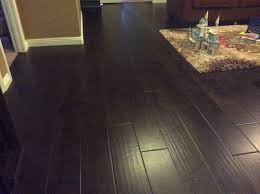 customer reviews enmar hardwood flooring