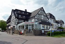 Bad Breisig Landkreis Ahrweiler Fotos 3 Staedte Fotos De