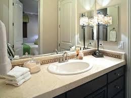 redecorating bathroom ideas bathroom accessories decorating ideas how to decorate bathroom also