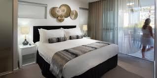 two bedroom ocean apartments rumba beach resort
