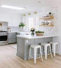 Ideas For Kitchen Organization - ideas for kitchens 150 kitchen design u0026 remodeling ideas pictures