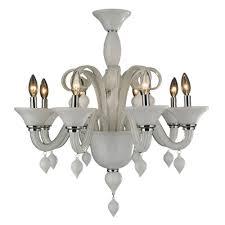 www umaandjoe i 2017 11 dining chandelier tear