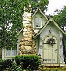 southern living house plans 2012 uncategorized southern living house plans for inspiring southern