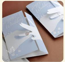 designer wedding invitation cards yourweek fcef36eca25e
