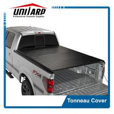 list manufacturers of pickup truck cover buy pickup truck cover customized soft vinyl coated pickup truck tonneau covers