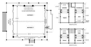 floor layout floor plan events at berjaya langkawi resort malaysia