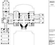 house plans architectural architecture plan architectural digest house plans interior 2