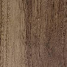 Golden Select Walnut Laminate Flooring Traffic Master Rockwood Walnut Laminate Flooring Sample Home