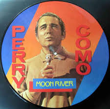 perry como moon river vinyl lp at discogs