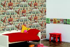Tendance Papier Peint Pour Chambre Adulte by Papier Peint Chambre Femme Meilleures Images D U0027inspiration Pour