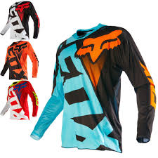 mens motocross boots bikes dirt bike riding gear fox dirt bike gear fox riding gear
