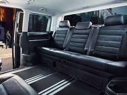 volkswagen kombi interior volkswagen transporter t6 2016 pictures information u0026 specs