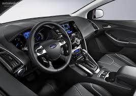 2013 ford focus wagon ford focus wagon specs 2011 2012 2013 2014 autoevolution