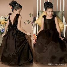 111 best flower girls u0027 dresses images on pinterest flower girls