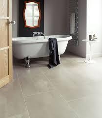 bathroom floor ideas vinyl best 25 vinyl flooring uk ideas on grey tiles grey