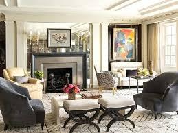 designers architects best interior designers architects best interior designers ad best