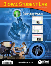bsl lab manual v4 spanish manbsl4 es manbsl4 fr education
