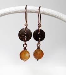 button earrings button earrings jewelry information education