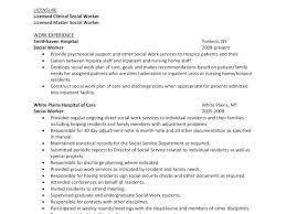 social work resume examples 2012 worker cover letter tasty super