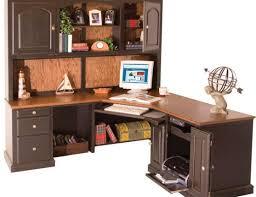 Geelong Designer Kitchens Cabinet Fancy Splendid Designer Desk Cool Stunning Desk Design 6