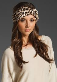 pretty headbands 13 best hair accessories i images on turbans