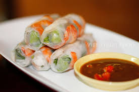 cuisine s 50 pictures of most delicious food vietnamnet