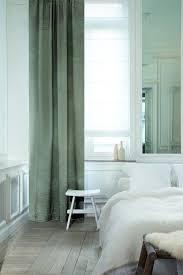 rideau chambre à coucher rideaux chambre à coucher adulte comment les choisir