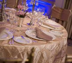 Wedding Linens 132 Best Luxury Wedding Linens U0026 Backdrops Images On Pinterest