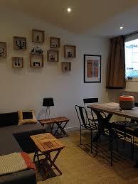 location chambre au mois location chambre au mois best of elger immobilier high