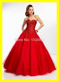 rent designer prom dresses online formal dresses