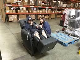 Antigravity Chairs Furniture Zero Gravity Massage Chair Costco Massage Chairs