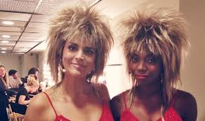 snl u0027s tina turner sketch could have ripped off this groundlings