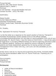cover letter example first job gheric me