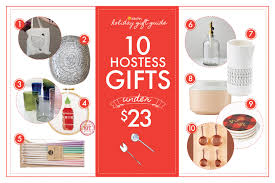 10 hostess gifts that look expensive but aren u0027t kitchn