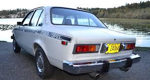 1978 buick opel cosmopolitan motors llc u2013 exotic classic