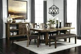 black dining table chairs walmart dining table walmart oval dining table set countryboy me