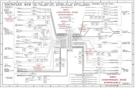 i need schematic iphone 5s and 5c gsm forum