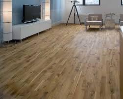 Cork Hardwood Flooring Engineered Wood Flooring Cork Engineered Oak Flooring