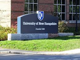 green light real estate unh celebrates green light free speech rating by nonprofit new